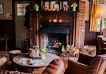 Hôtel Petersfield - The Thomas Lord-1