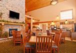Hôtel West Fargo - Best Western Plus Kelly Inn and Suites-2