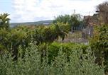 Location vacances Potenza - Passiflora House - Basilicata-4