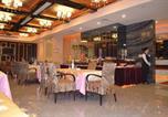 Hôtel Dongguan - Jianianhua Hotel-2