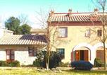 Location vacances Montaione - Appartamento Usignolo-3