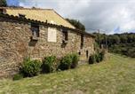 Location vacances Sant Pere de Vilamajor - Mas Daurat-1