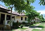 Location vacances Bo Phut - Baan Suan Bophut Samui-1