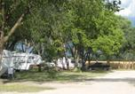 Hôtel McPherson - Coronado Motel & Rv Park-3