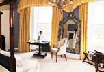 Hôtel Banchory - Raemoir House Hotel