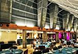 Hôtel GHANERAO VILLAGE - Mana Hotels-4