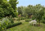 Location vacances Wittlich - La Roseraie-4