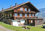 Location vacances Fügenberg - Stockachhof (142)-1