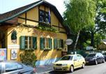 Location vacances Klosterneuburg - Apartment24 - Grinzing-4