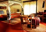 Location vacances Karatu - Enyati Lodge-3