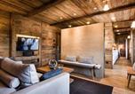 Location vacances Oberstaufen - Aparthotel Suite.18-4