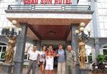 Hôtel tp. Ninh Bình - Chau Son Hotel-1