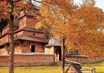 Location vacances Bardejov - Villa Zora-2