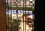 Location vacances Aït Ben Haddou - Kasbah Fenneca-4