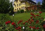 Hôtel Sankt Aldegund - Hotel Moselperle-1