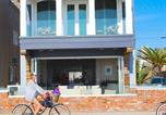 Location vacances Irvine - Newport Beach Villa-2