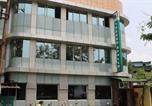 Hôtel Guwahati - Treebo Apollo