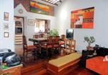 Location vacances Manizales - Tu Casa Hostal-3