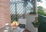 Location vacances San Gregorio di Catania - Casa Dolce Casa-4