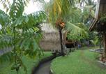Location vacances Mataram - Villa Batu Lombok-2
