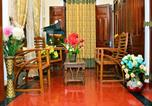 Location vacances Weligama - Crystal Point-4