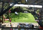 Location vacances Sant'Olcese - B&B Va...lentina-3