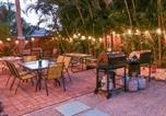 Location vacances Fort Myers Beach - 235 Mango - Sand Dollar-4