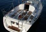 Location vacances Vigo - Boat in Vigo (9 metres)-2