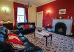 Location vacances Derry - Dernacally House and Spa-1
