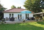 Location vacances Helsinge - Holiday home Tisvildeleje 51-2