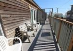 Location vacances Kitty Hawk - Windsong Condo 3c Home-3