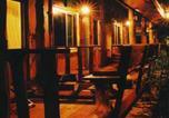 Location vacances Si Satchanalai - Sukhothai Guest House-3