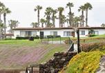 Hôtel Playas de Rosarito - Dream Vacation 1-1