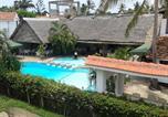 Location vacances Mombasa - Kigotho's Hotel & Apartments.-1