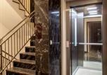 Hôtel Imotski - Luxury Aparthotel-1