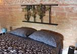 Location vacances Gabiano - Grignolino Apartment-1