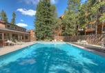 Location vacances Breckenridge - Pine Creek (3bd)-3