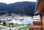 Location vacances Malix - Wiher 9 Strübbe-1