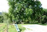 Location vacances Fontanes - Le Jardinet-4