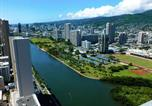 Location vacances Honolulu - Island Colony 4108 Condo-4