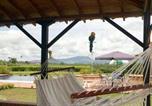 Location vacances Quimbaya - La Cabanita-2