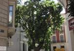 Location vacances Albatera - Catral Villa-3