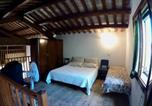 Location vacances Ravenna - Agriturismo Elianto-3