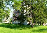 Location vacances Starý Smokovec - Apartman Dinda-3