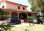 Location vacances Osimo - Villa Anna-4