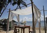 Villages vacances El Nido - Ursula Beach Club-2