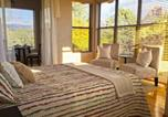 Location vacances Flagstaff - Sedona Guest House-3