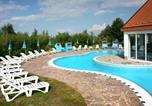 Location vacances Insel Hiddensee - Villa Herschmann-2