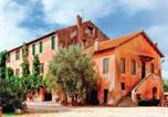 Location vacances Monte Compatri - Apartment Balconata-1