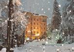 Hôtel Limone Piemonte - Limone Palace Aparthotel-3